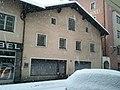 Schwaz-Bürgerhaus-Innsbruckerstr37a.jpg