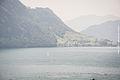 Schweiz Reise Sommer 2013 Ansichten 45.jpg