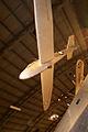Schweizer TG-3A glider Below Airpower NMUSAF 25Sep09 (14599797605).jpg