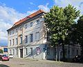 Schwertfegerstraße 8 06-2013.JPG