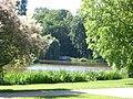 Schwetzinger Schlossgarten - Flickr - cspannagel (41).jpg