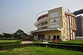 Science Exploration Hall - Science City - Kolkata 2016-02-23 0704.JPG