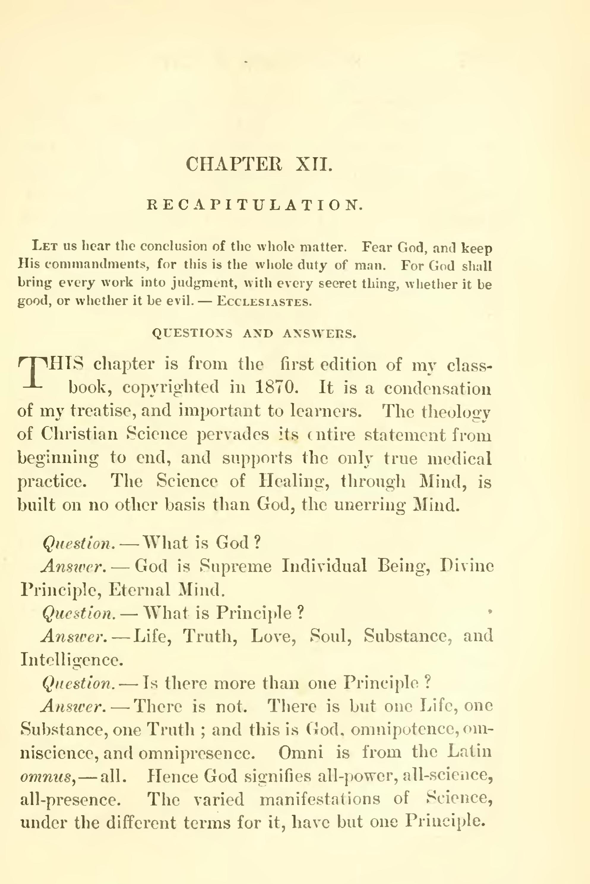 Page:Science and Health with Key to the Scriptures djvu/415