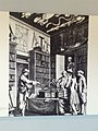 Science in the 18th Century - the King George III collection board2.jpg