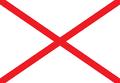 Scotesia Flag.png