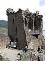 Scotland - Urquhart Castle - 20140424125117.jpg