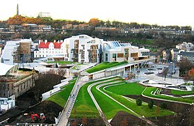 Scottish Parliament detail.jpg