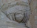 Sculpture 1G - église Saint-Martin de Pouillon.jpg