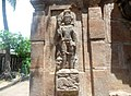 Sculpture at Golingeswara Temple Complex 14.JPG