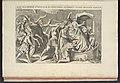 Sculture e pitture sagre estratte dai cimiterj di Roma - pubblicate gia dagli autori della Roma sotterranea ed ora nuovamente date in luce colle spiegazioni per ordine di n. s. Clemente XII (1737) (14803146893).jpg