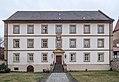 Seßlach Amtsmagazin 1073658.jpg