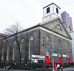 Sea-and-land-church-61-henry.jpg