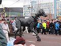Sea Odyssey, Liverpool, 2012 - IMG 5221.JPG