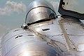 Sea Vixen - RNAS Yeovilton 2006 (2378578614).jpg