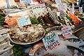 Seafood in Pike Place Market - panoramio.jpg