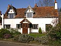 Seaforth Cottage - geograph.org.uk - 527109.jpg