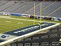 Seahawks Endzone (92660841).jpg