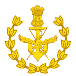 Chief of Defence Staff (India) Head of chiefs in India armed forces