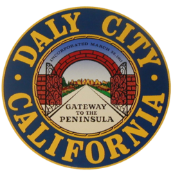 Seal of Daly City, California.png