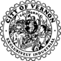Seal of Vernon, California.png