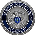 Seal of the Belmont Police Department.jpg