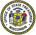 Seal of the State Treasurer of Wisconsin.jpg