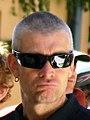 Sean Yates Squadra Flashing Pedals.jpg