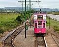 Seaton Tram - panoramio.jpg