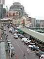 Seattle - Pike Place 01.jpg