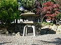 Seattle Kobe Park 01.jpg