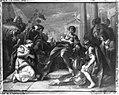 Sebastiano Ricci - Enthaltsamkeit des Scipio - 5504 - Bavarian State Painting Collections.jpg