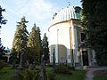 Sebastiansfriedhof Kapelle.jpg