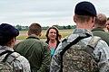 SecAF visits RAF Fairford 150617-F-IM453-081.jpg