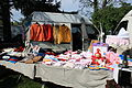 Second-hand market in Champigny-sur-Marne 166.jpg