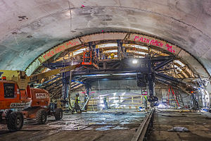 Second Avenue Subway- 72nd St. (12441101214).jpg