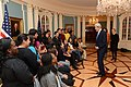 Secretary Kerry Meets With Central American Youth Ambassadors.jpg