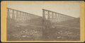 Section of Trestle Bridge on the New York, Boston & Montreal Railway, at East Tarry Town, N.Y, from Robert N. Dennis collection of stereoscopic views 3.png