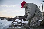 Security Forces Airmen fire the M240B machine gun 161027-F-YH552-010.jpg