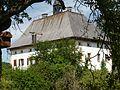Seehaus-2.jpg