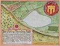 Seehbuch 03r Herrenberg.jpg