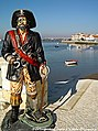Seixal - Portugal (6530327073).jpg