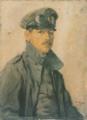 Selbstbildnis 1915.png