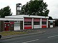 Selby Fire Station - geograph.org.uk - 199772.jpg