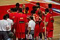 Selección española de baloncesto - 01.jpg