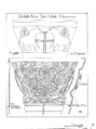 Selections of Byzantine Ornament (Page 136).png