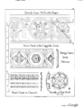 Selections of Byzantine Ornament (Page 66).png