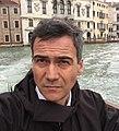 Selfie Venezia 1.jpg
