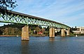 Sellwood Bridge - Portland, Oregon.jpg