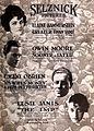 Selznick Films & Stars - Feb 1920 EH.jpg