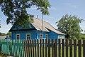 Semerniki (Siemierniki) Belarus 2.jpg